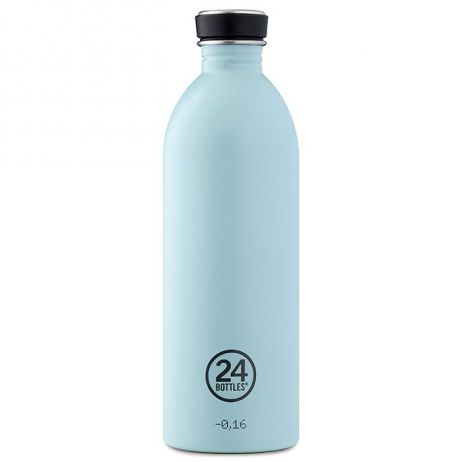 Urban bottle Pastello 1 L