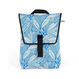 Zaino Backpack Mini Flower Pop