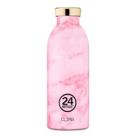 Clima 0,5 L Marble