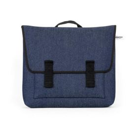 Satchel Kids Denim