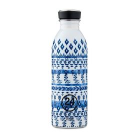 Urban bottle Indigo 0,5 L