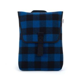 Backpack Mini Buffalo Blue