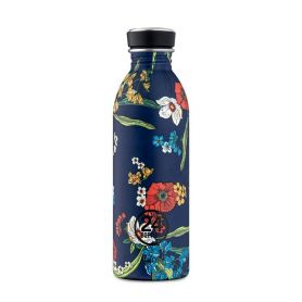 Urban bottle Denim Bouquet 0,5 L