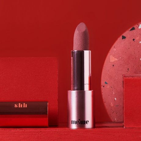 Empower Color Lipstick_SHH