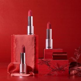 Empower Color Lipstick BOOM