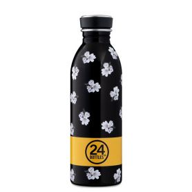 Urban bottle Bloom Box 0,5 L