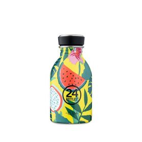 Urban bottle Antigua 0,25 L