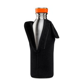 Thermal cover 250ml