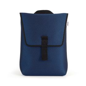 Backpack Mini Modern Blu