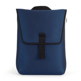 Backpack Modern Blu