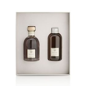 Gift Box Melograno 100ml con Ricarica 150 ml