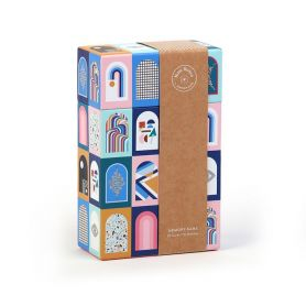 Memory Game by Jonathan Adler