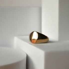 Anello Charly