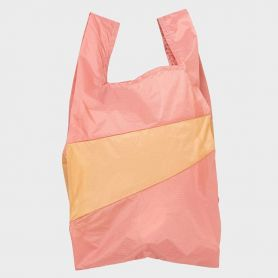 Shopping Bag Try & Select