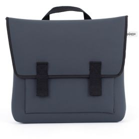 Satchel Bag Rubber