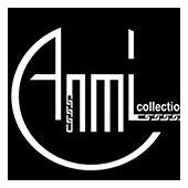 ANMI COLLECTION