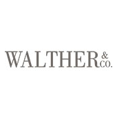 WALTHER & CO