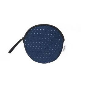 Astuccio Circle Pocket Micro Dotty