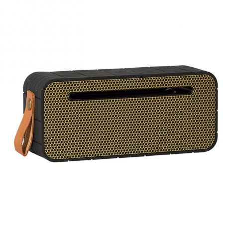 Amplificatore bluetooth 4.0 Amove