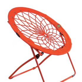 Sedia Bungee Chair rossa