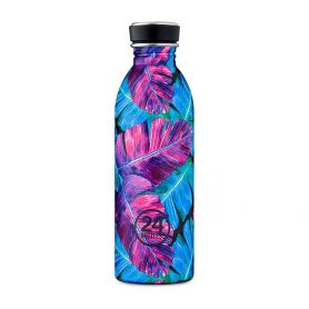 Urban bottle Tropical 0,5 L