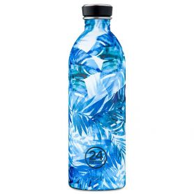 Urban bottle Tropical 1 L