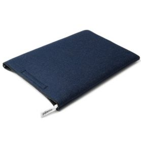 Custodia Macbook Pro 15'' Denim