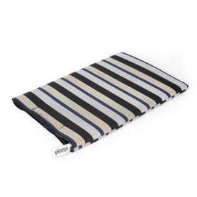 Custodia Macbook Pro 13'' Lurex Stripes