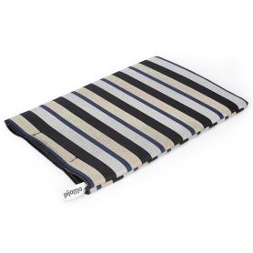Custodia Macbook Pro 15'' Lurex Stripes