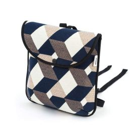 Little Backpack Sofa Lurex