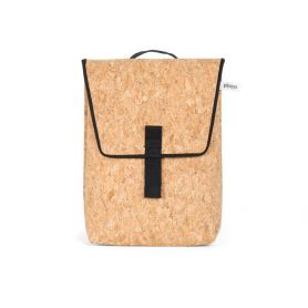 Zaino Backpack Mini Cork