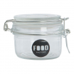 Barattolo food factory 125 ml
