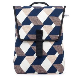 Zaino Backpack Lurex