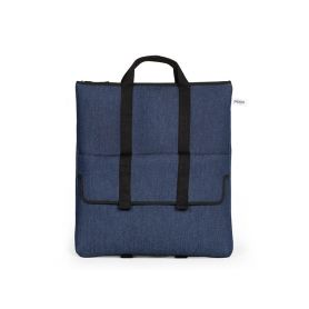 2 Way Bag Denim