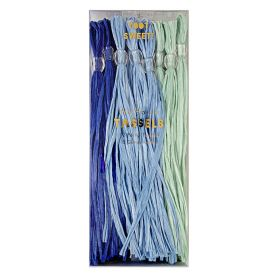 Party tassels