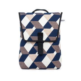 Zaino Backpack Mini Lurex