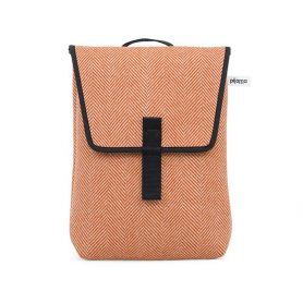 Zaino Backpack Mini Orange